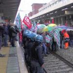 Lavoro: Calabria, sindaco si dimette per solidarieta' con precari