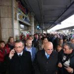 Lavoro: Oliverio a Conte, ripristinare fondo per precari Calabria