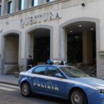Calcio: incidenti Cittanova e Roccella Jonica, emessi 4 Daspo