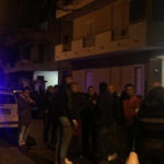 Omicidio nel Crotonese, 39enne fermato dai carabinieri