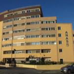 Anas: Calabria, 40 mln per interventi di manutenzione programmata