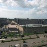 Carceri: Catanzaro, calci e pugni ad assistente Polizia penitenziaria