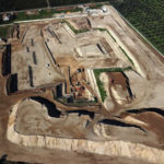 Nuovo Ospedale della Sibaritide: ultimati i lavori del primo stralcio