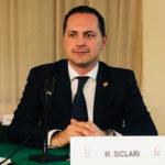 Aeroporti: Siclari (FI), su Crotone passare dalle parole ai fatti
