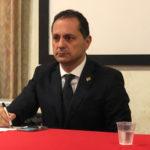 Lavoro: Siclari (Fi), riproporro' emendamento per precari Calabria