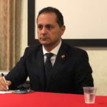 Lavoro: Siclari (FI), governo taglia 4.500 posti Lsu/Lpu Calabria