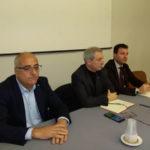 """Sud: Cgil, Cisl, Uil, """"200 pullman dalla Calabria a Reggio il 22"""""""