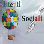 Sicurezza: assistenti sociali in piazza a Catanzaro contro decreto