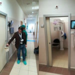 Catanzaro: presentati dati sorgenti radiogene strutture sanitarie