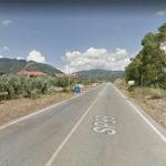 Lamezia: D'Alessi(Lega, adeguare sicurezza sulle provinciali Lametine
