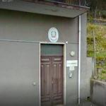 Ricercata per furto a Trieste, ragazza arrestata nel Cosentino