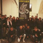 Catanzaro: alla scoperta dei musei catanzaresi con gli studenti