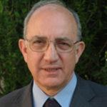 """Riduzione parlamentari: Tassone """"si sterilizza rappresentanza istituzionale"""""""