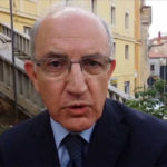 "Sturzo: Tassone (NCdu/Fed Dc), ""popolarismo può battere populismo"""
