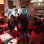 Lamezia: al Tip Teatro in arrivo Gaetano Colella con Icaro Caduto