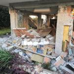 Terremoto: scossa 4,8 nel Catanese, 10 feriti