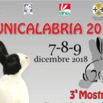A Montalto Uffugo la terza edizione di Cunicalabria