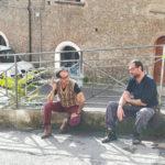 Lamezia: eventi culturali #dicembrealtip al Tip Teatro
