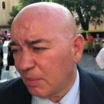 Lavoro: Sindaco Civita al fianco del va lavoratori precari