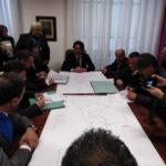 Infrastrutture: Toninelli, riapre la strada del mare nel Vibonese