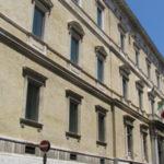Agguato Pesaro: si indaga per omicidio volontario premeditato