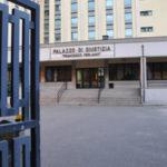 Quinta Bolgia: non luogo a procedere per Giuseppe Luca Pagnotta