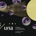 Lamezia: riparte il cinema associazione Una, 12 film in programma