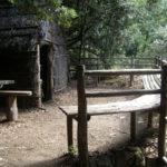 """Ambiente: Sersale e la riserva Valli Cupe sono """"plastic free"""""""