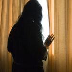 Violenza sulle donne: il bilancio dell'osservatorio regionale