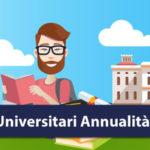 Regione: 3 milioni per il bando master universitari
