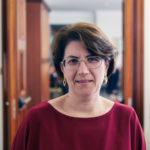"""Beni culturali: Corrado (M5S), """"Censire e tutelare case baraccate"""""""