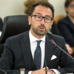 Carceri: Bonafede formalizza nomina Petralia al Dap