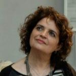 Calabria: Antonella Cucciniello nuovo Direttore Polo museale