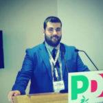 Lamezia: Gatto si dimette da segretario del PD Circolo Primerano
