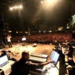 """Lamezia: disco verde """"Calabria Fest"""", festival nuova Musica Italiana"""