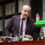 """Teatro: Catanzaro, """"Colpo di scena"""" al Comunale"""