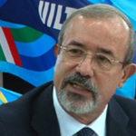 Sud: Barbagallo, deve recuperare in infrastrutture per ripartire