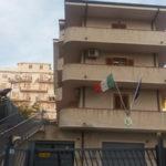 Fisco: Gdf scopre societa' 'fantasma' nel Cosentino
