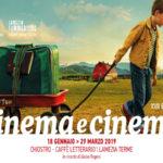Lamezia: ultima settimana della XVII edizione di Cinema e Cinema