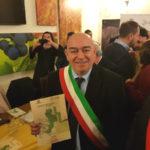 """Rifiuti: Civita si riconferma """"Comune riciclone"""""""