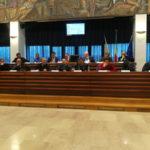 Provincia Catanzaro: le decisioni del consiglio provinciale
