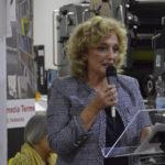 Scuola: assistenza alunni disabili, Corigliano scrive al premier