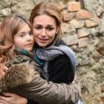 """Cinema: """"Francesca"""", dalla Calabria un corto contro il bullismo"""