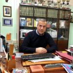 Scuola: attivato un nuovo indirizzo all'Iti di Corigliano-Rossano