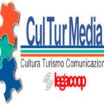 Calabria, prima assemblea regionale di CulTurMedia