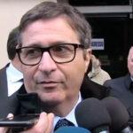 """Giustizia: vicepresidente Csm a Vibo, """"Vicini ai giovani magistrati"""""""