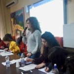 """Lamezia: Conclusosi il """"Debate Day"""" al Liceo Galilei"""