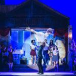 """Teatro: """"Dirty Dancing"""" debuta al """"Rendano"""" e al """"Cilea"""""""