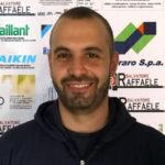 Volley femminile: la Ferraro Lamezia richiama il coach Eliseo