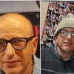 Uomo scomparso da giorni nel Cosentino, ricerche in corso